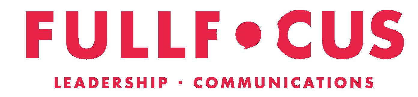 FullFocus